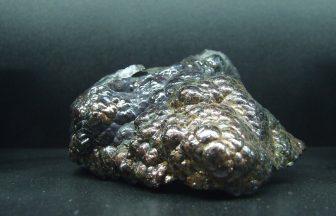 hematite2